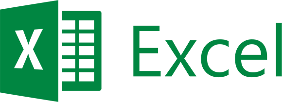 connector excel logo